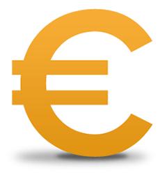 Antifurto casa prezzi online antifurto casa - Antifurto casa costi ...